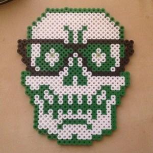 tete-de-mort-skull-perles-a-repasser-hama-geek