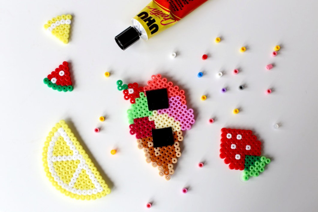 glace-magnets-perles-a-repasser-hama