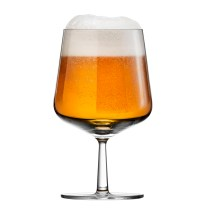 iittala 'Essence' Beer Glass. $20.