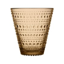 Kastehelmi Tumbler Desert. Set of 2 $70 More colors.