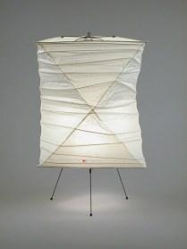 Table lamp model 26N. 175.-