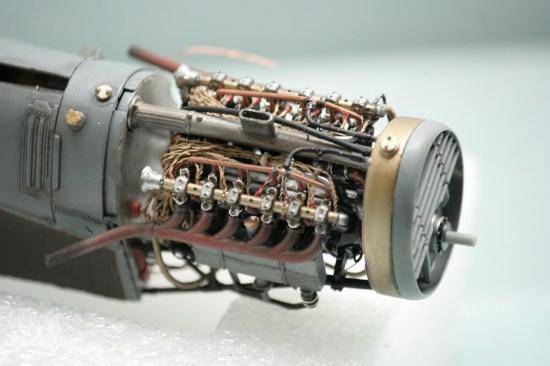 motore8