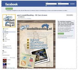 http://www.facebook.com/modellbaublog