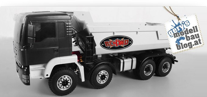 RC4WD-LKW-4x8-Armageddon-Hydraulik-Kipper