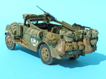 IMG_0528_M3_Scout_Car