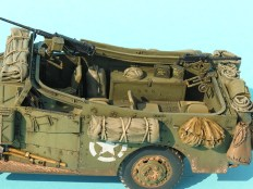 IMG_0582_M3_Scout_Car