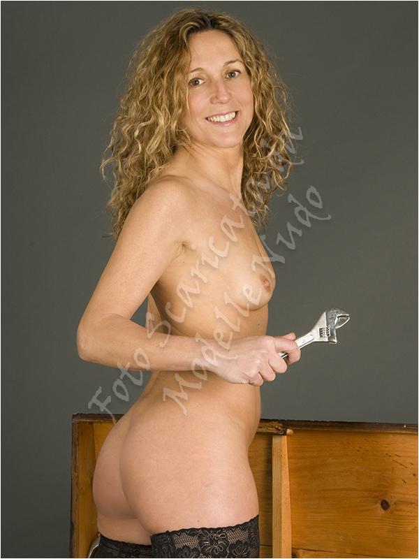 Manuelakl Attrice Porno Savona