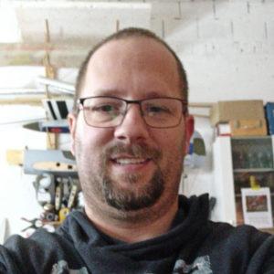 Guido Heijenrath