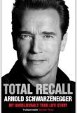 Tutta la mia vita – Arnold Schwarzenegger