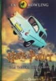 J. K. Rowling – Harry Potter e la camera dei segreti