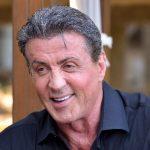 Sylvester Stallone - Modelli di Successo