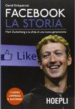 Facebook – La Storia