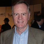 John Sculley Apple