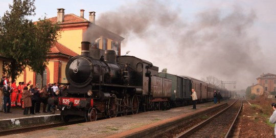 treno-storico-1