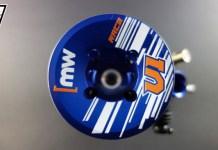 MW V1