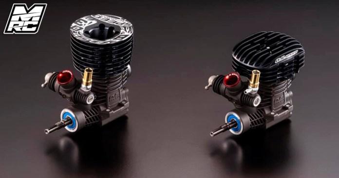 O.S.-Speed-B2103-Type-R-S