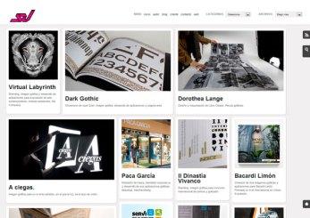 diseño-grafico-portfolio
