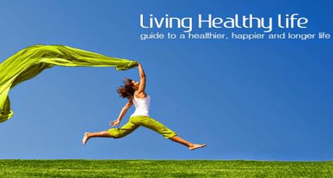 Health Tips Lock