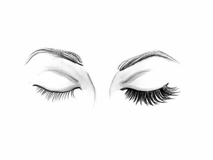Eyelash Enhancers Lash Serum Plus Vs Lash Rejuv