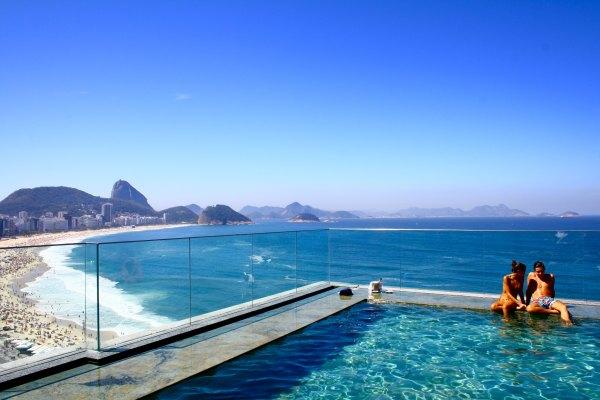 honeymoon, resorts