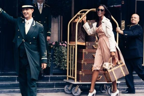 jet set suitcases