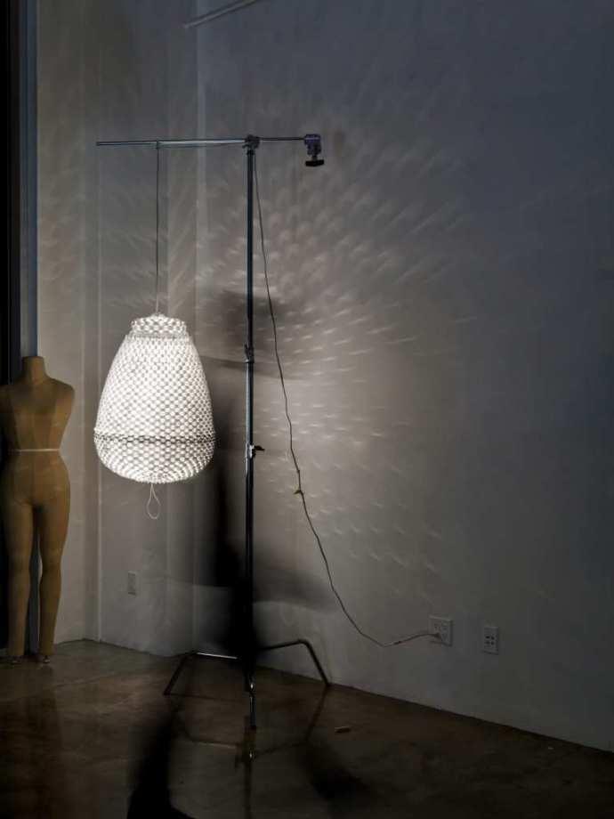 grand_trianon_design_lighting_dutch_0.jpg