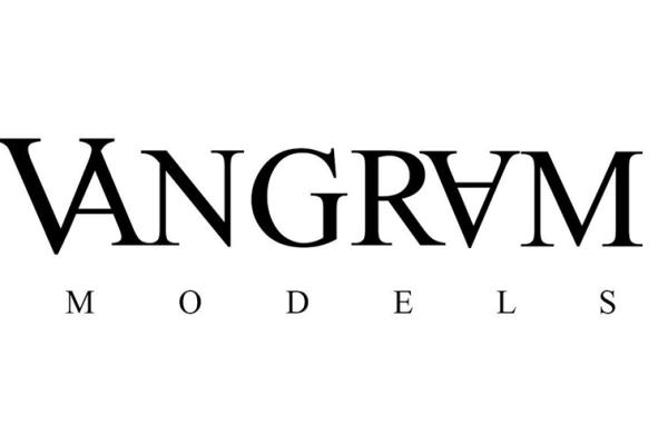 modelling agency