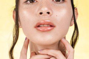 5 Simple Ways to Achieve Longer Lashes
