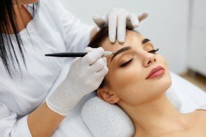 5 Cosmetic Tattoo Procedures You Should Know About