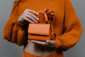 How are Bags setting New Trends for Modern-Day Women?
