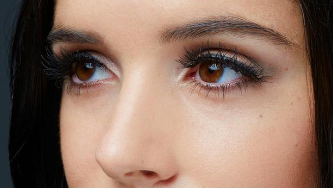 Fabulous Makeup Tips & Tricks To Make Your Deep Set Eyes Look Stunning