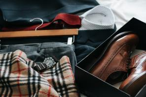 5 Common Suit Buying Mistakes and How to Avoid Them