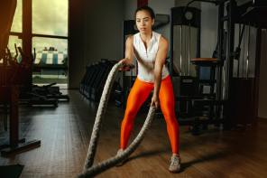How To Overcome Excuses For Not Exercising