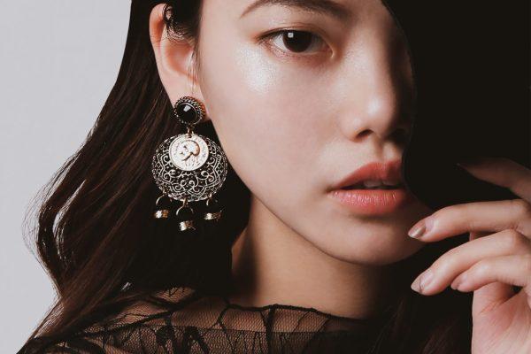 best earrings