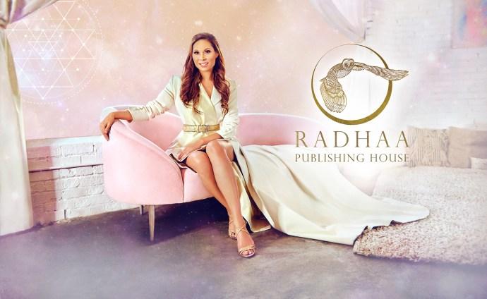 Radhaa Publishing House