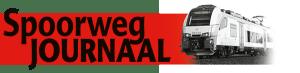 logo Spoorwegjournaal