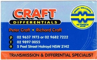 Cars for sale nsw