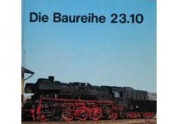 Baureihe 23.10