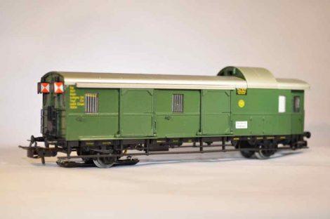 Marklin 4103
