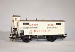 Marklin 48922-1