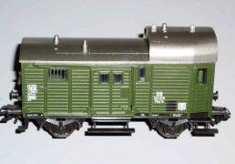 Marklin 4699