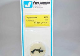 viessmann-6076