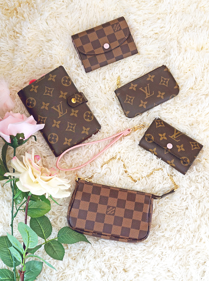 d1cfd65fba26 5 Favorite Must-Have Louis Vuitton SLG s