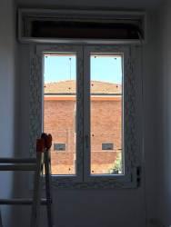 Finestremodena.com 059 9130040 Infissi serramenti (124)