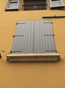 Finestremodena.com 059 9130040 Infissi serramenti (138)