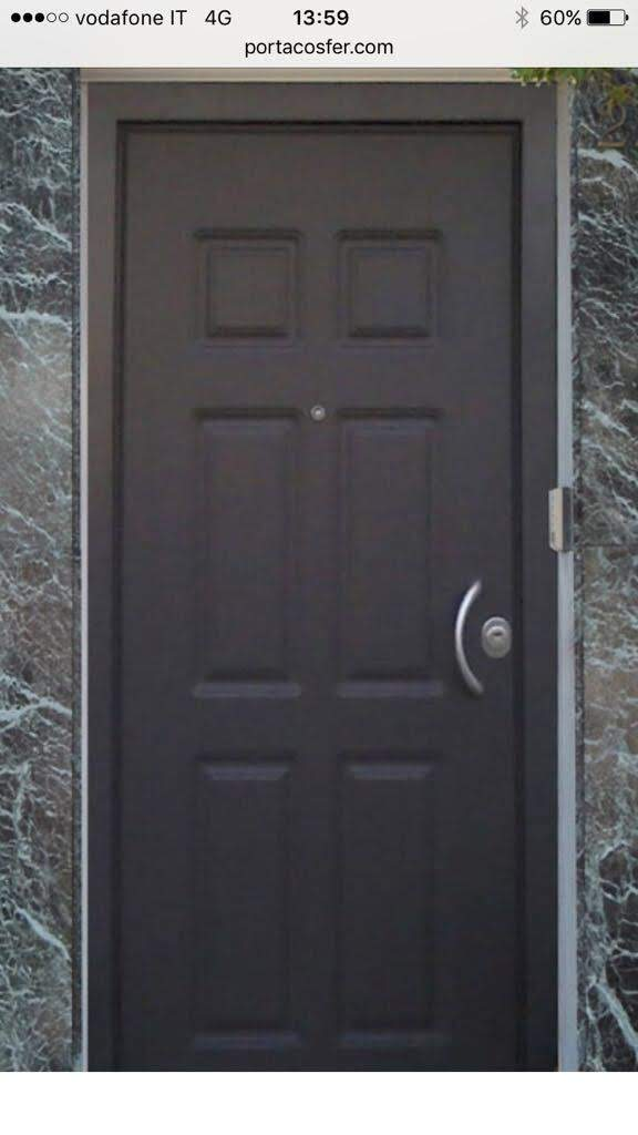 Finestremodena.com 059 9130040 Infissi serramenti (72)