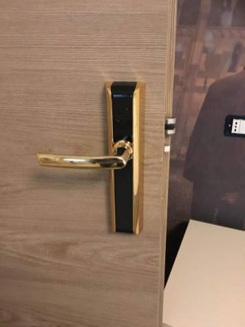 Finestremodena.com 059 9130040 Infissi serramenti (75)