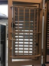 Finestremodena.com 059 9130040 Infissi serramenti (79)