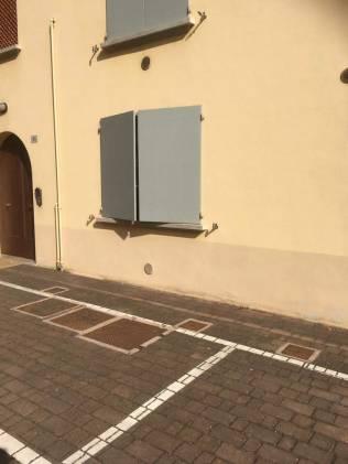 Finestremodena.com 059 9130040 Infissi serramenti (81)
