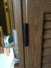 Finestremodena.com 059 9130040 Infissi serramenti ristrutturazioni